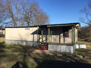 1647 County Rd #4204, Campbell, TX 75422
