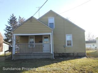 1609 Highland St, Middletown, OH 45044