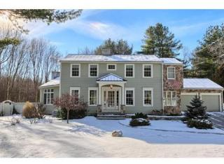 9 Long Sought For Pond Road #B, Westford MA