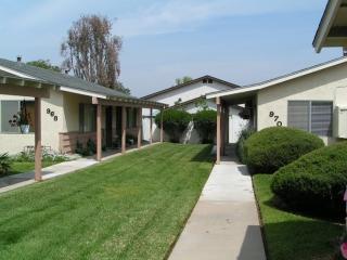 964 Merritt Dr #1, El Cajon, CA 92020