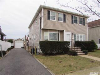 2453 Bellaire Street, Wantagh NY