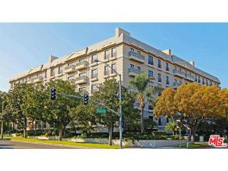 425 N Maple Dr #503, Beverly Hills, CA 90210