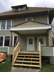 413 S Walnut St #B, Appleton, WI 54911