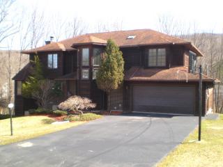 4228 Fuller Hollow Rd, Vestal, NY 13850