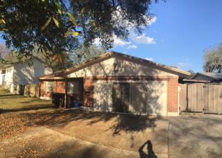 1057 Knoll Cv, Jacksonville, FL 32221