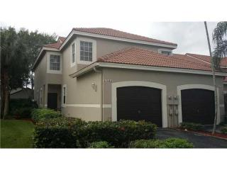 1541 Sorrento Drive, Weston FL