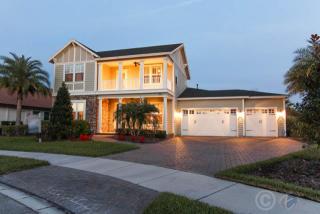 5920 Alana Leigh Place, Lithia FL