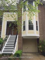 2 Harleston Pl, Charleston, SC 29401
