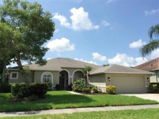 4910 Flagstone Dr, Sarasota, FL 34238