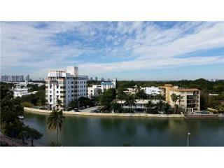 2457 Collins Avenue #801, Miami Beach FL