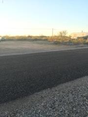 Lot 259 225th Land 259, Wittmann AZ