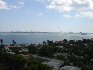 11111 Biscayne Boulevard #1228, Miami FL