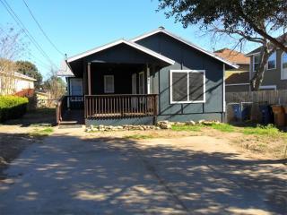 502 Delmar Ave, Austin, TX 78752
