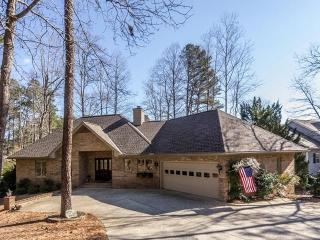 520 Lake Forest Drive Southeast, Pinehurst NC