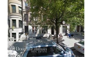 513-515 West 150th Street, New York NY