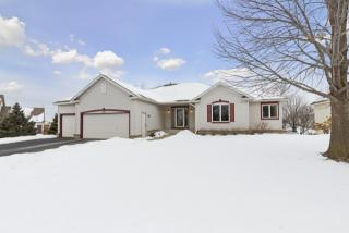 2323 Donegal Way, Hudson WI
