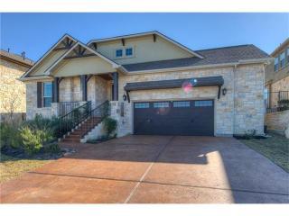 108 Wester Ross Lane, Lakeway TX