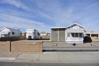10382 South Avenida Compadres, Yuma AZ