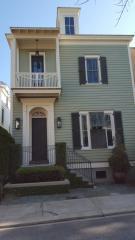 146 Ionsborough St, Mount Pleasant, SC 29464