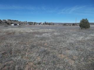 20920 North Old Highway 89, Paulden AZ