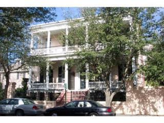 128 Wentworth St #2, Charleston, SC 29401