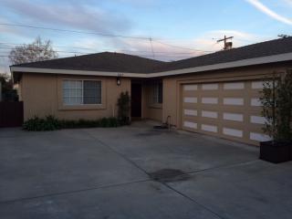 5827 Oak Ave, Temple City, CA 91780