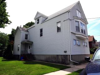16 Maple Street, Bloomfield NJ