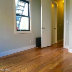217 Spencer St, Brooklyn, NY 11205