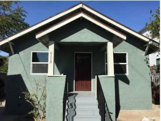 6119 Burwood Ave, Los Angeles, CA 90042