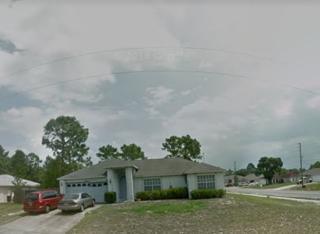 4060 Augustine Rd, Spring Hill, FL 34609