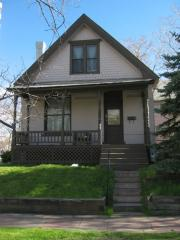 536 E 2nd Ave, Denver, CO 80203
