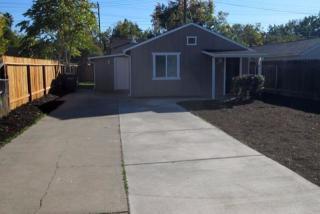 5318 14th Ave, Sacramento, CA 95820