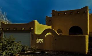 6828 Tamarisk Place Northwest, Albuquerque NM