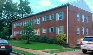 Westover Village, Arlington, VA 22205