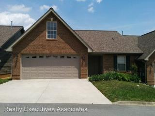 5108 Ivy Rock Way, Knoxville, TN 37918