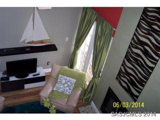 200 16th St #205A, Saint Augustine Beach, FL 32080