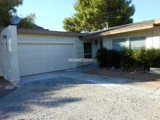 513 Greenbriar Pl, Boulder City, NV 89005