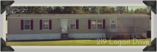 219 Logan Dr, Phenix City, AL 36869