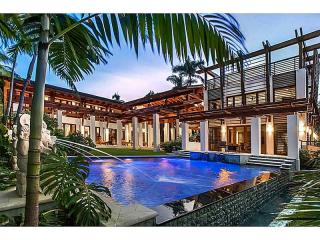 85 Palm Avenue, Miami Beach FL