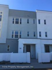 138 Paramont, Irvine, CA 92618