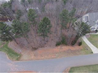 118 Spears Creek Drive, Mooresville NC