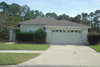 12490 Collinswood Dr S, Jacksonville, FL 32225