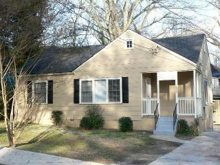 1470 Beatie Ave SW, Atlanta, GA 30310