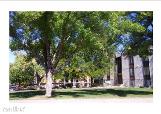 3156 Lakeside Dr #307, Grand Junction, CO 81506