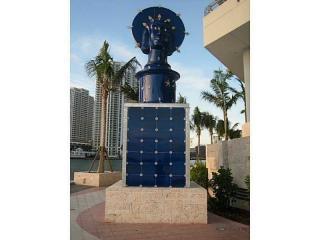 335 Biscayne Blvd #3003, Miami, FL 33132