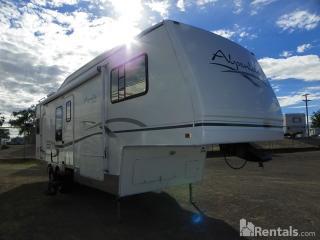 2025 E Jemez Rd #314, Los Alamos, NM 87544