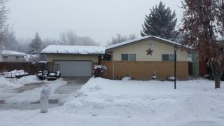 2185 Koro Ave, Idaho Falls, ID 83404