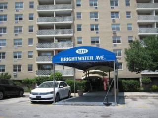Brighton Beach, Brooklyn, NY 11235