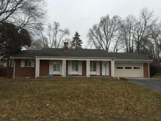 262 Pinney Dr, Worthington, OH 43085