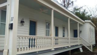 11 Maverick St #B, Charleston, SC 29403
